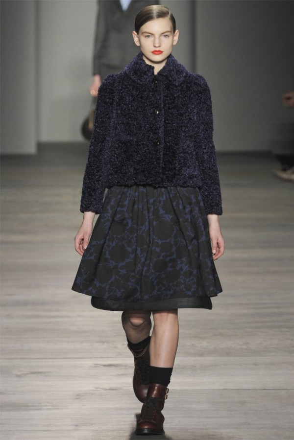 Marc-by-Marc-Jacobs-Fall-Winter-2012-2013