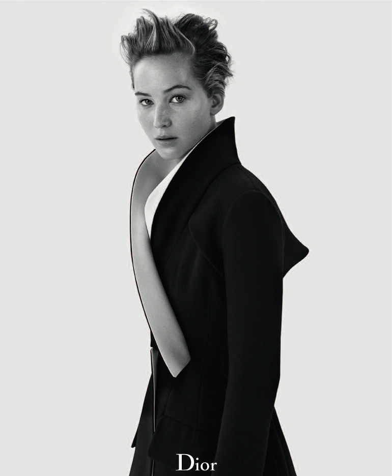 770x936xdior-mag-jennifer-lawrence2.jpg.pagespeed.ic.FBVxa1b3x6