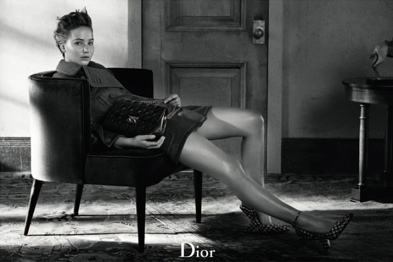 800x534xdior-mag-jennifer-lawrence1-800x534.jpg.pagespeed.ic.ZP9sLLlD9R