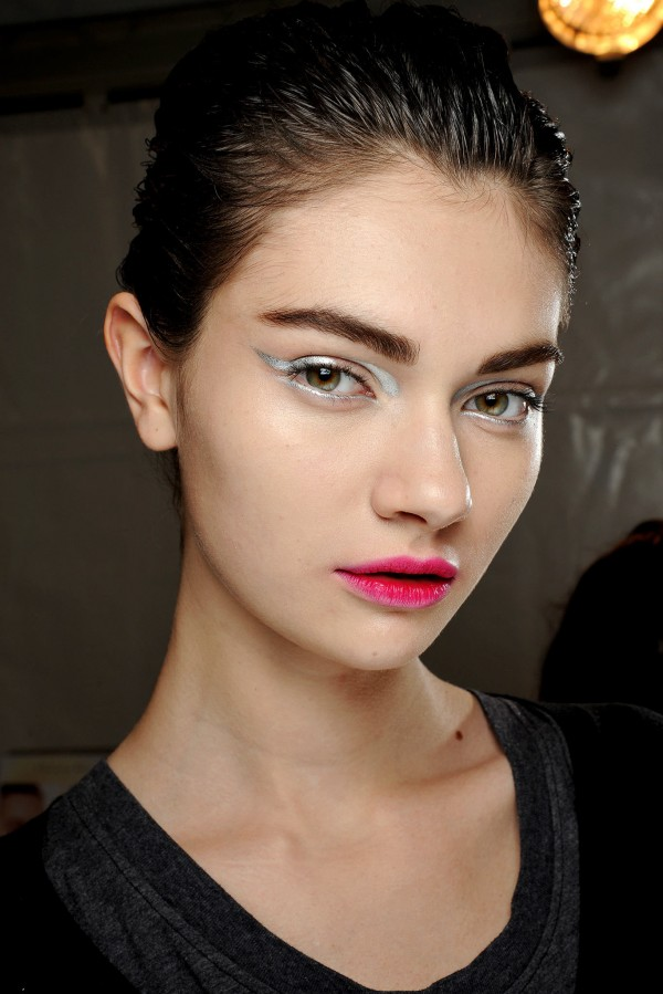 2013-2014-Beauty-Tips-and-Hairstyles-DIOR
