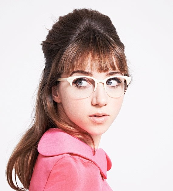 leith-clark-warby-parker7