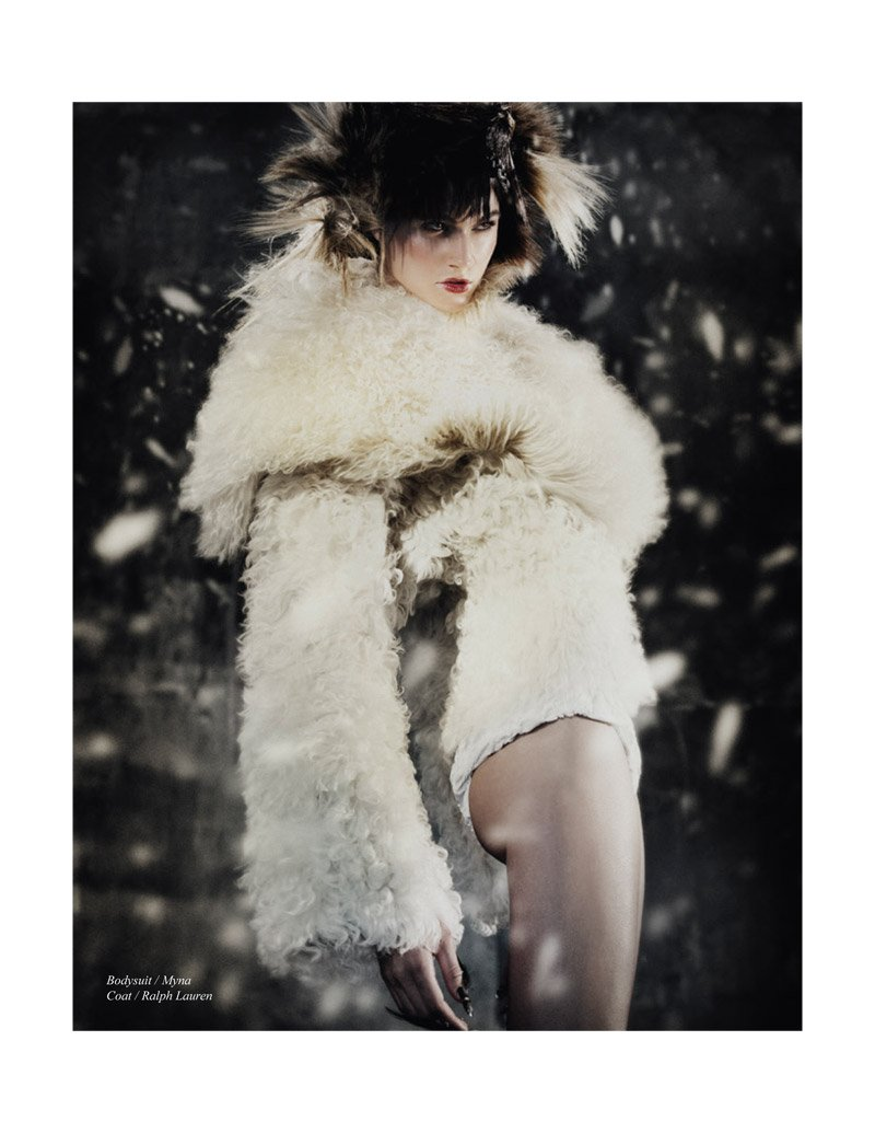 nomad-fur-shoot5