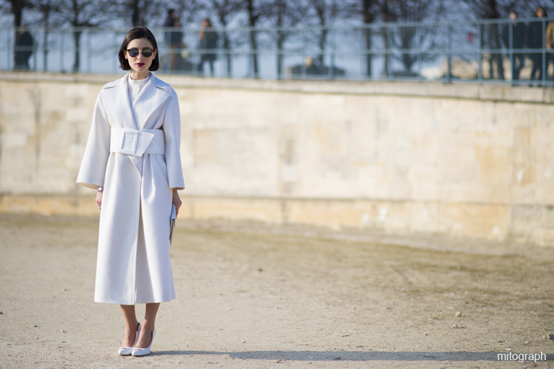 Paris Fashion Week-streetstyle-annacroswell