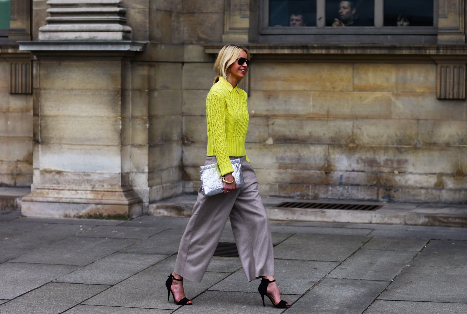 Paris Fashion Week-streetstyle-guidetostyle.blogspot