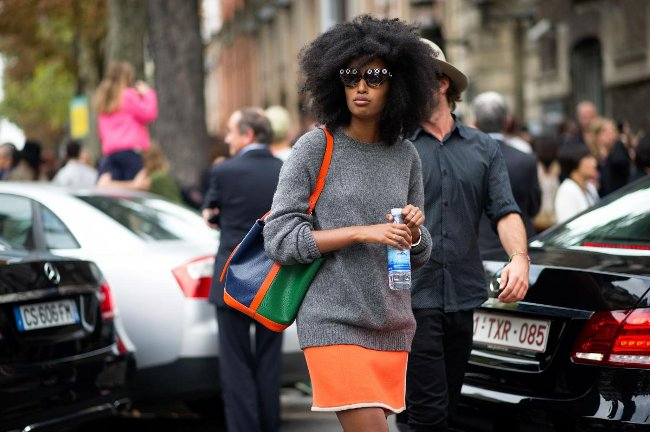 Paris Fashion Week-streetstyle-superselected