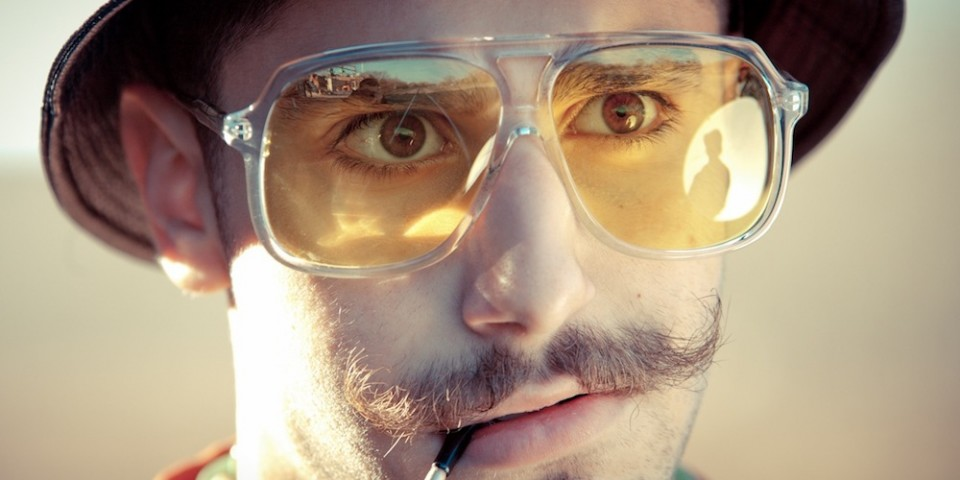 Vintage-Frames-Company-Bigger-Man-Sunglasses-featured-image
