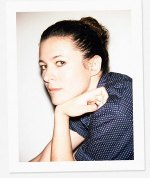Garance_Dore_headshot_in_color