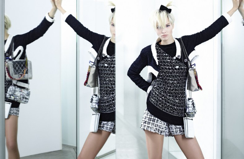 lindsey-wixson-sasha-luss-by-karl-lagerfeld-for-chanel-spring-summer-2014-121