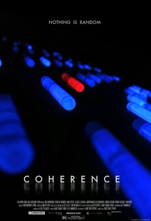 WKF & Co. - Coherence