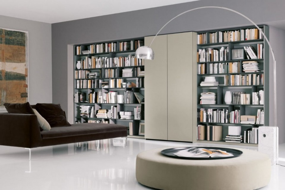 home-library-decoration-decorations