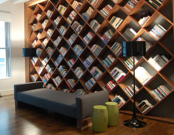 modern_home_library