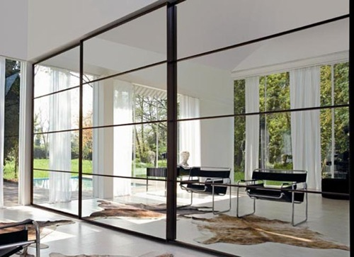 1-Sliding-Glass-Doors-by-Fusama