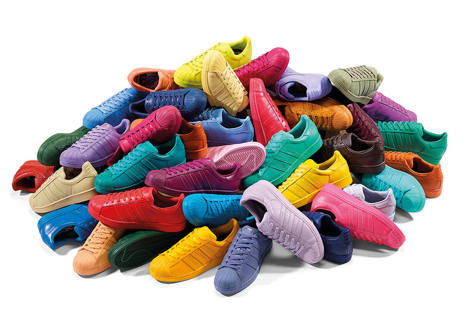 adidas-superstar-pharrell-Supercolor-1