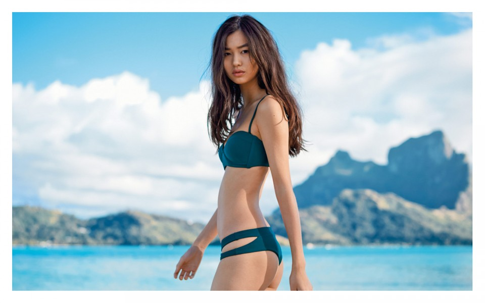 mikoh-2015-collection-swim-6