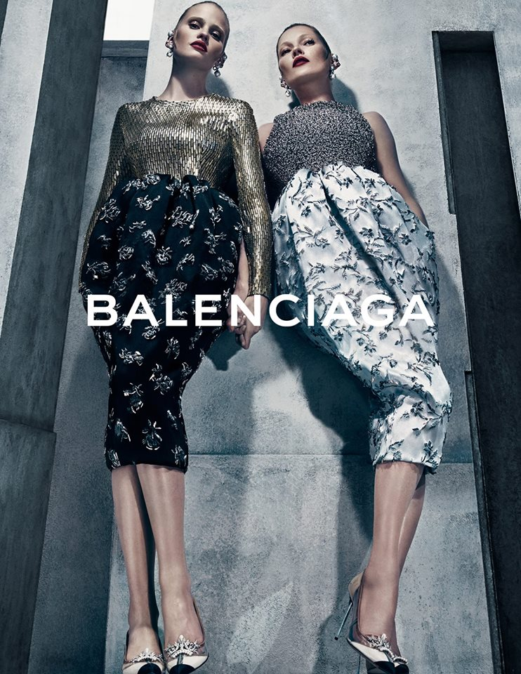 Balenciaga-Fall-Winter-2015-2016-ad_2x