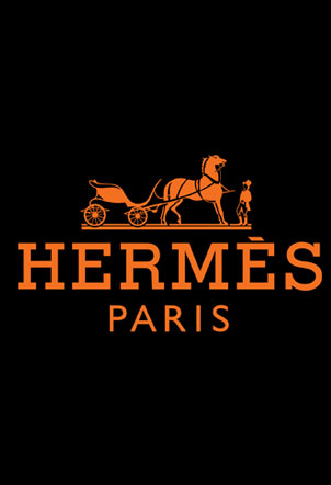 WKF & Co. - Horsing Around with Hermès