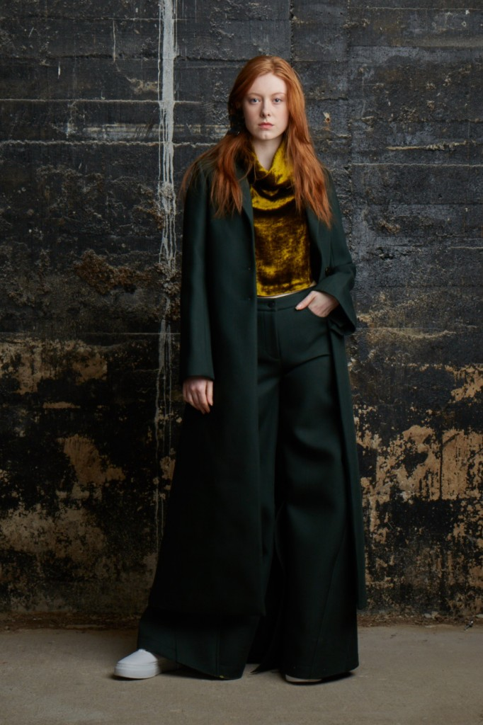 11-Chic-Wide-Leg-Pants-to-Try-This-Fall-2015-7