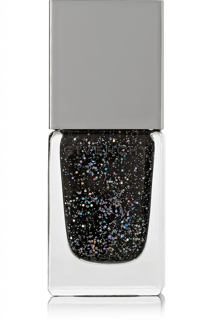 Givenchi Nail Polish Folie Scintillante