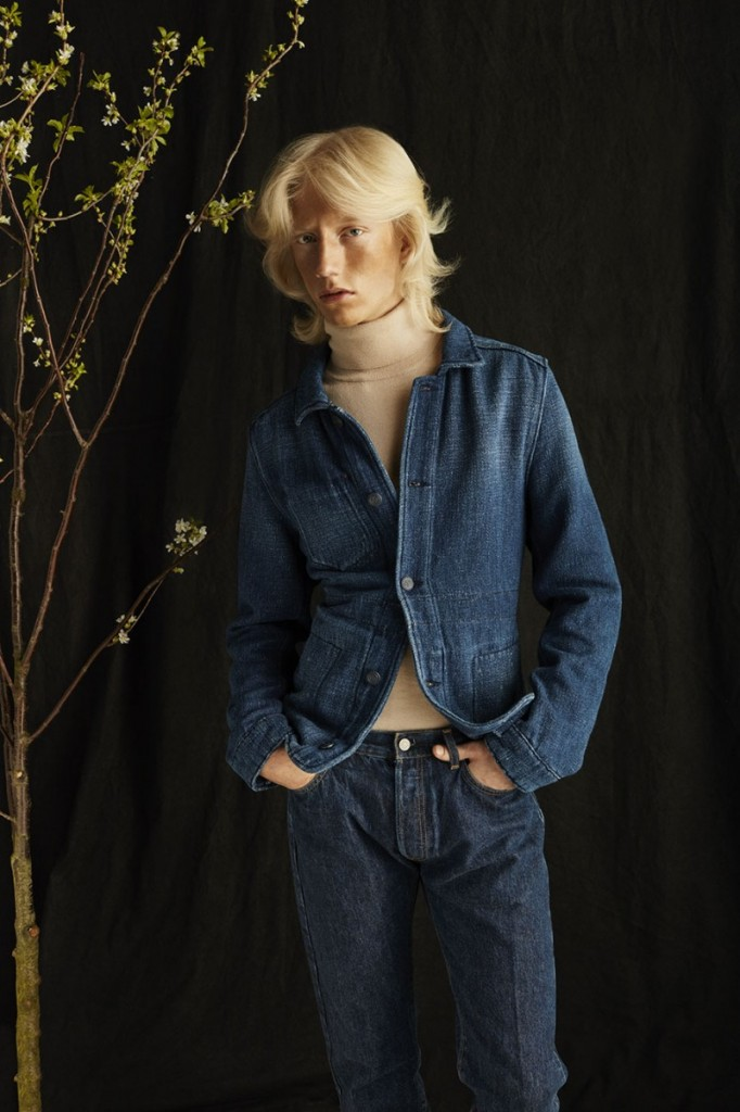 Cafe-Denim-2016-Fashion-Editorial-005-800x1200
