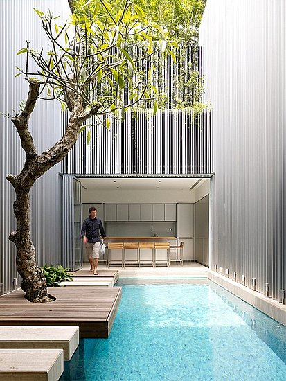 modern-pool-designs-for-small-yards