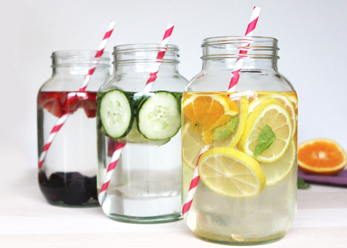 fruit-infused-water-recipe