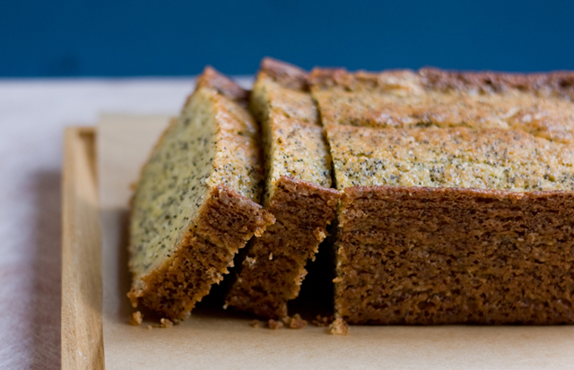 Lemon-Poppy-Chia-Bread