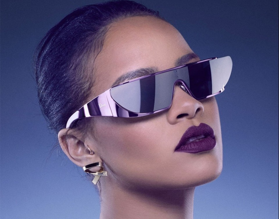 rhianna-dior-star-trek-sunglasses