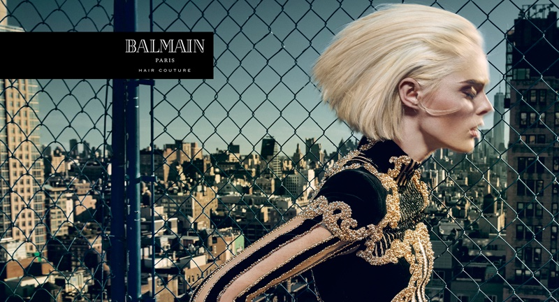 Balmain-Hair-Couture-Icons-Campaign01