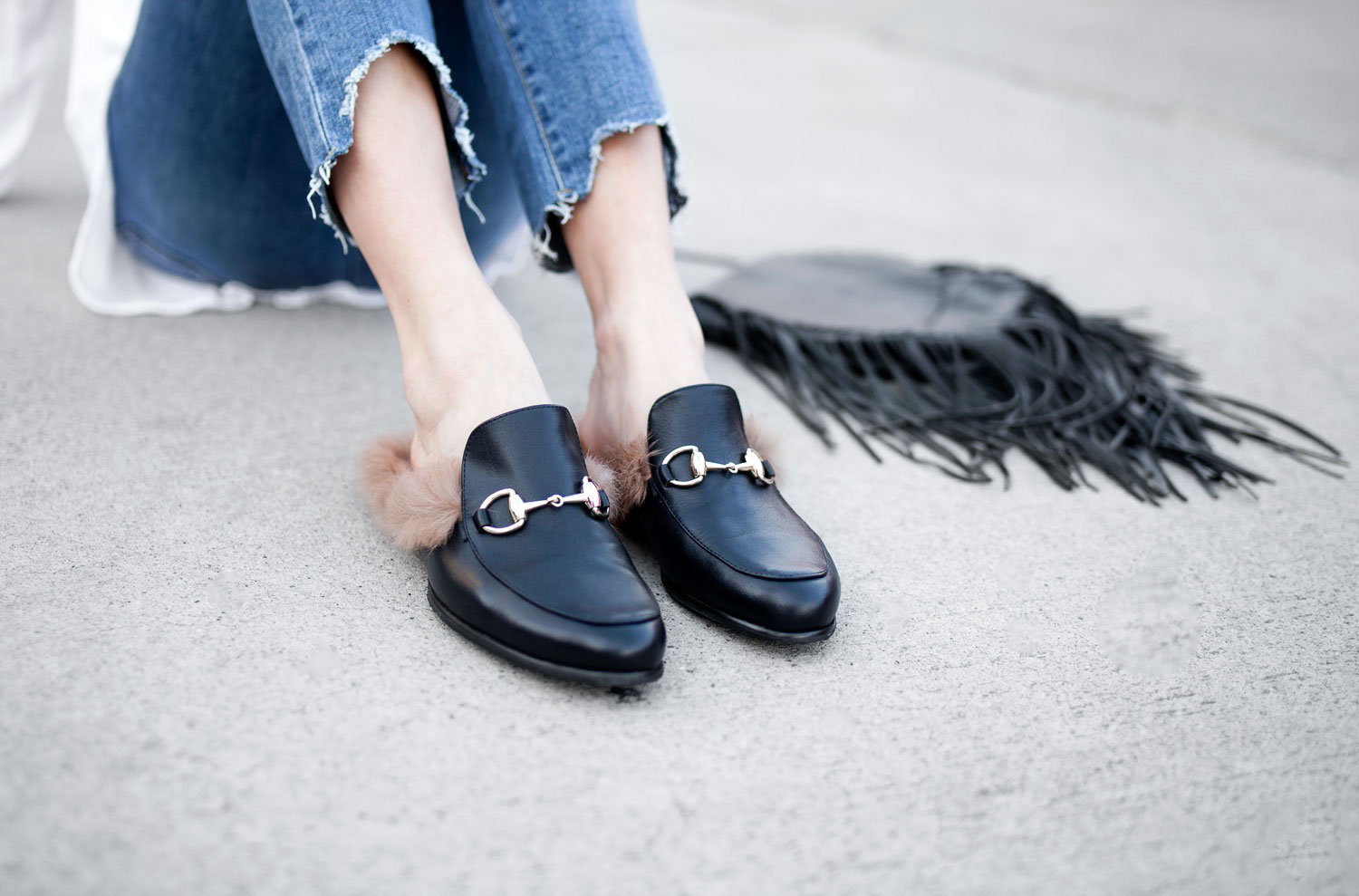 fur-loafers-3