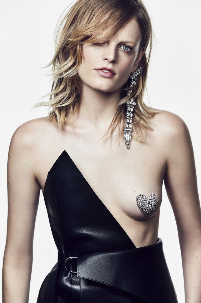 elle-brazil-march-2017-hanne-gaby-odiele-by-mark-abrahams-00