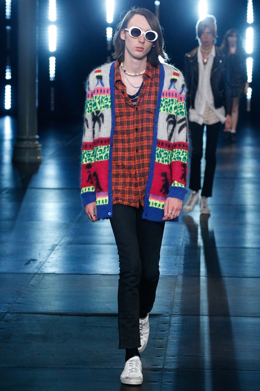 Saint-Laurent-Spring-Summer-2016-Menswear-Collection-Paris-Fashion-Week-009